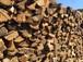 未利用材を活用した薪(立米)一般価格