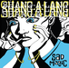 shang-a-lang / sad magic / cd