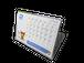 ひなちゃんのカレンダー