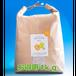 潮麦 4kg (スコットランド産大麦)