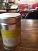 乙女の紅茶【Sanae】缶入り茶葉35g