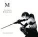 【CD】M