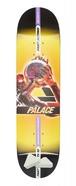 PALACE TRI-GAINE 8 DECK パレス