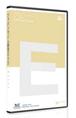 B01i91 Chugakuse-ni-Manabasetai(DVD+Text Book /Y. BITOH/Score)