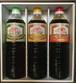 伝統の鹿児島醤油1Lの3本セット