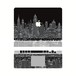 Mac Design 176