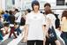 福井県Tシャツ