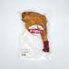 ローストチキン・レッグ(冷凍)