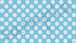 36-s-4 2560 x 1440 pixel (png)