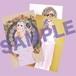【Kaya】トレーディングカードセット第二弾