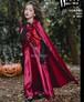 3544ハロウィン コスプレ衣装 コスチューム 仮装 キッズ 女の子 子供 衣装 吸血鬼 魔女 ヴァンパイア ゾンビ 幽霊