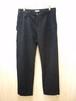 Japan Blue Jeans Tweed Denim Urban Painter Pants/J761922 (ジャパンブルージーンズ ツイードデニム アーバンペインターパンツ)