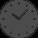 「受験生のためのタイムマネジメント」セミナー音源■収録時間:約45分※価格:8,000円+税