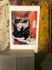 【柚奈】COLORLESS初期に柚奈が作ったカード4種類8枚限定(チェキではありません)
