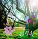 うるわしの桜~琉紫音〜rushin