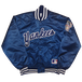"""N.Y."" Yankees Vintage Jacket Used"