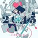 ★直筆サイン入り 2nd Full Concept Album「2045-人工知能は夢を見るか-」