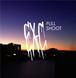 """[CD]EX-C""""FULL SHOOT"""""""