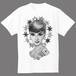 AMEN(maria.A)Tシャツ