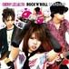【CD】CHERRY LEZ LOLiTA『ROCK'N'ROLL STANDARD』(2010)