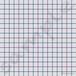 26-c 1080 x 1080 pixel (jpg)