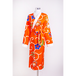 long kimono styleGC201245C