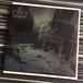RALM / la danza macabra (CD)