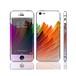 iPhone Design 146