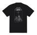 ワンマン記念Tシャツ【HTA-006】