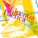 すずえり+沢田穣治+河合拓始 - Licentia Poetica【mp3版】