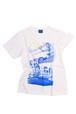 NO.490 宇都宮nanameの見えるTシャツ【栃木県】