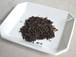 新城紅茶オリジナルブレンド(ティーバッグ3g×10)