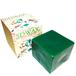 フィギュア造形の原形製作に最適なSDWAX SOLID DESIGN【SDW-017】SDWAXブロック大