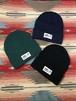 Handyman cap