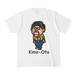 キモオタTシャツ
