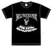 MEATL MACHINE T-shirt