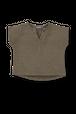 Tシャツ3164-1154
