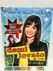 Demi Lovato  me&you  ポスター付