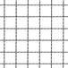 SUS304クリンプ Φ1.5mm×20mm目 1mx15m