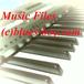 ちょっと切ないピアノ音楽素材・BGM