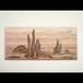 流木で描く山水画(L saiz) #17