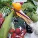 地元で安心 自慢の農家野菜セット