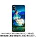 iPhone6Plus,7Plus/8Plus,Xケース(ツヤあり):ヴァーゴ(乙女座)06_virgo(kagaya)