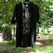 BIG T-shirt (XXL)