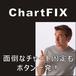 ChartFIX