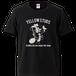 Tシャツ【見栄と意地】