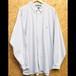 Ralph Laur stripe shirts 2XB