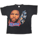 """Ice Cube / What Can I Do""  Bootleg Vintage Tee"
