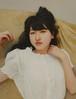 """Kazuya USHIODA   """"White wave"""""""