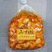 カクテキキムチ(大根) 500g